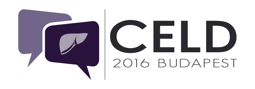 CELD 2016 Budapest Conference