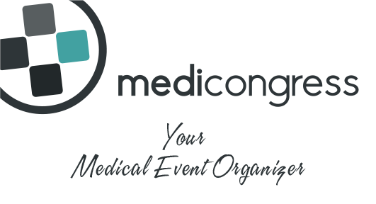 medicongress_logo