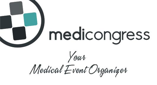 medicongress_logo